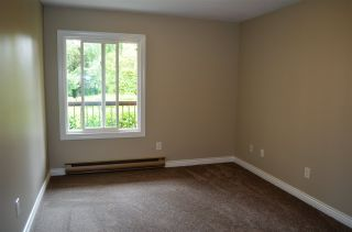 """Photo 15: 1103 45650 MCINTOSH Drive in Chilliwack: Chilliwack W Young-Well Condo for sale in """"Phoenixdale One"""" : MLS®# R2088929"""