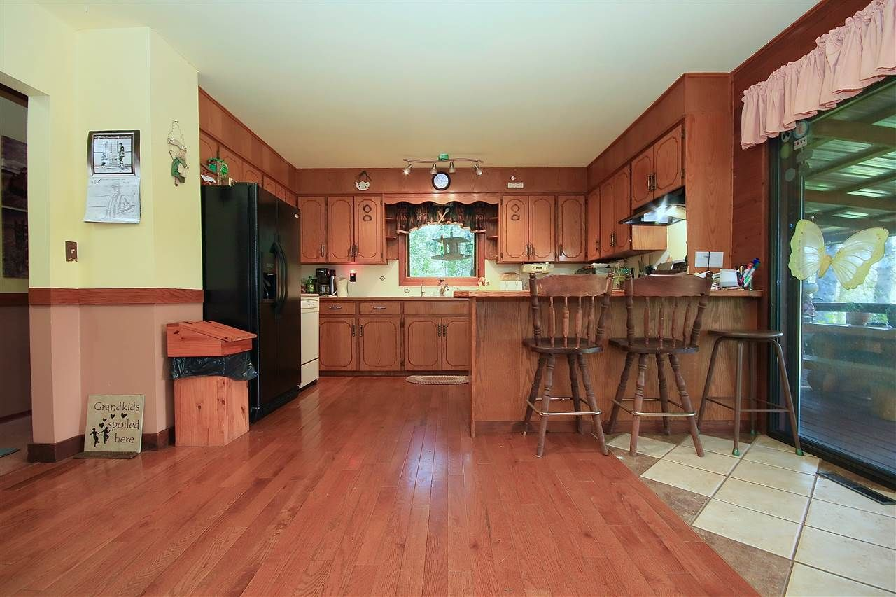 Photo 25: Photos: 472050A Hwy 814: Rural Wetaskiwin County House for sale : MLS®# E4213442