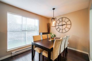 "Photo 14: 108 20350 54 Avenue in Langley: Langley City Condo for sale in ""Coventry Gate"" : MLS®# R2540145"