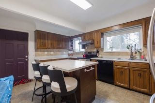 Photo 17: 1590 KINGS Avenue in West Vancouver: Ambleside House for sale : MLS®# R2531242