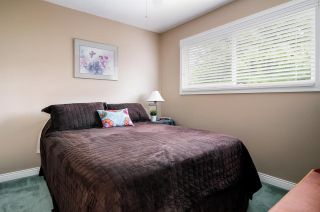 """Photo 10: 1283 PLYMOUTH Crescent in Port Coquitlam: Oxford Heights House for sale in """"Oxford Heights"""" : MLS®# R2173500"""