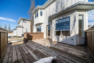 Photo 10: 83 Westridge Drive: Okotoks Detached for sale : MLS®# A1064901