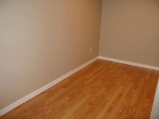 Photo 4: 5963 165th St: House for sale (Cloverdale BC)