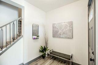 Photo 3: 803 Vaughan Avenue in Selkirk: R14 Residential for sale : MLS®# 202124820