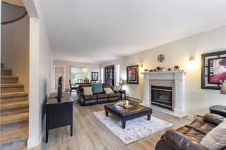 Photo 3: 15888 101A Avenue in Surrey: Guildford House for sale (North Surrey)  : MLS®# R2399116