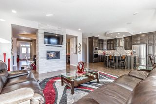 Photo 12: 85 Legacy Lane SE in Calgary: Legacy Detached for sale : MLS®# A1062349