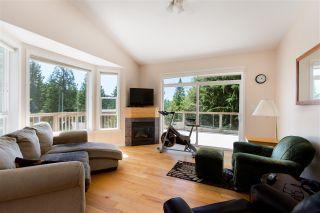 Photo 21: 5692 & 5694 CARMEL Place in Sechelt: Sechelt District House for sale (Sunshine Coast)  : MLS®# R2479426