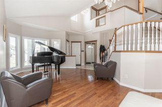 Photo 15: 161 CARLSON Close in Edmonton: Zone 14 House for sale : MLS®# E4242991