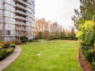 "Photo 19: 103 575 DELESTRE Avenue in Coquitlam: Coquitlam West Condo for sale in ""Cora"" : MLS®# R2325617"