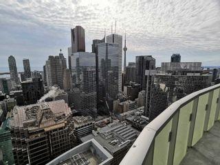 Photo 9: 4105 197 Yonge Street in Toronto: Church-Yonge Corridor Condo for lease (Toronto C08)  : MLS®# C5118148