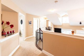 Photo 24: 928 Windhaven Close SW: Airdrie Detached for sale : MLS®# A1121283