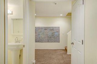 Photo 19: 15171 Prestwick Boulevard SE in Calgary: McKenzie Towne Detached for sale : MLS®# A1065271