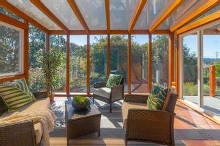 Photo 46: 4196 Kashtan Pl in : SE High Quadra House for sale (Saanich East)  : MLS®# 882035