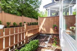 Photo 20: 15 6767 196 Street in : Clayton Townhouse for sale (Cloverdale)  : MLS®# R2493702