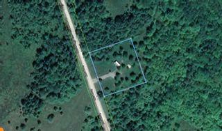 Photo 17: 1564 Prospect Road in Kawartha Lakes: Rural Eldon Property for sale : MLS®# X5363567
