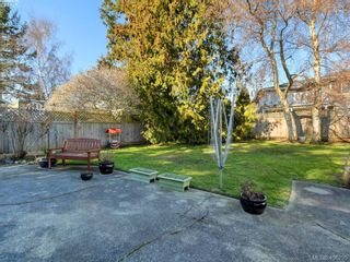 Photo 20: 976 Dunsmuir Rd in VICTORIA: Es Old Esquimalt House for sale (Esquimalt)  : MLS®# 807500
