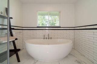 Photo 18: 207 W MURPHY Drive in Delta: Pebble Hill House for sale (Tsawwassen)  : MLS®# R2569374