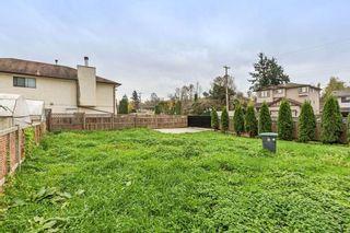 Photo 4: 11448 128 Street in Surrey: Bridgeview House for sale (North Surrey)  : MLS®# R2172454