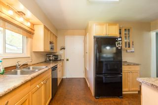 Photo 13: 22057 119 Avenue in Maple Ridge: West Central House for sale : MLS®# R2611523