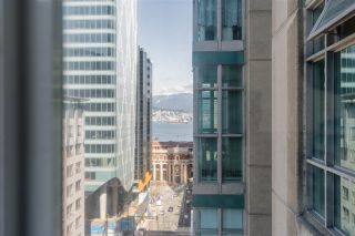 "Photo 28: 1003 438 SEYMOUR Street in Vancouver: Downtown VW Condo for sale in ""Conference Plaza"" (Vancouver West)  : MLS®# R2561448"