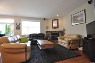 Photo 16: 3734 Valhalla Dr in Campbell River: CR Willow Point House for sale : MLS®# 858648