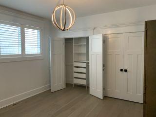 Photo 18: 1022 PINE STREET in KAMLOOPS: SOUTH KAMLOOPS House for sale : MLS®# 160314