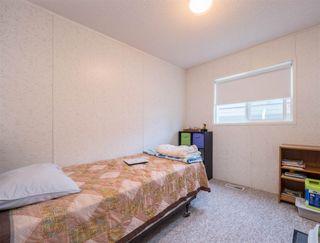Photo 10: 27 5575 MASON Road in Sechelt: Sechelt District Manufactured Home for sale (Sunshine Coast)  : MLS®# R2532153