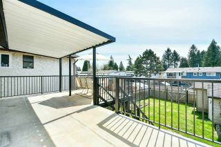 Photo 8: 1868 FRASER Avenue in Port Coquitlam: Glenwood PQ House for sale : MLS®# R2450634