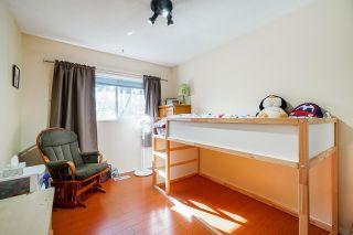 Photo 8: 3517 COAST MERIDIAN Road in Port Coquitlam: Glenwood PQ 1/2 Duplex for sale : MLS®# R2577018