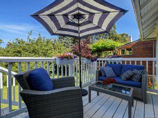 Photo 21: 1566 Yale St in Oak Bay: OB North Oak Bay House for sale : MLS®# 843936