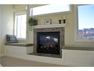 Photo 10: 30 MONTERRA Link in COCHRANE: Rural Rocky View MD Residential Detached Single Family for sale : MLS®# C3575189