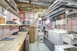 Photo 39: 4211 Varmoor Road NW in Calgary: Varsity Detached for sale : MLS®# A1138654