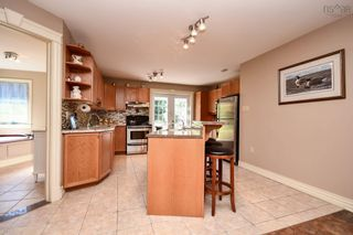 Photo 11: 5961 Highway 2 in Oakfield: 30-Waverley, Fall River, Oakfield Residential for sale (Halifax-Dartmouth)  : MLS®# 202124328