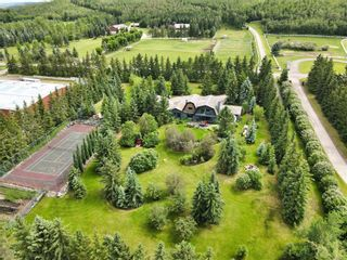 Photo 26: 64130 198 Avenue W: Rural Foothills County Detached for sale : MLS®# C4305850
