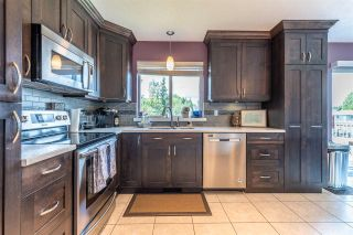 Photo 11: 3080 ROSEMONT Drive in Prince George: Valleyview House for sale (PG City North (Zone 73))  : MLS®# R2590712