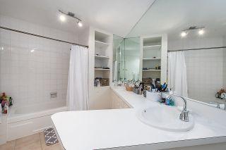 Photo 24: 3855 BAYRIDGE Avenue in West Vancouver: Bayridge House for sale : MLS®# R2540779