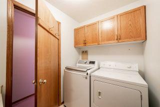 Photo 8: 4624 151 Street in Edmonton: Zone 14 Townhouse for sale : MLS®# E4225694
