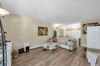Photo 6: 104 1360 MARTIN Street: White Rock Condo for sale (South Surrey White Rock)  : MLS®# R2616951