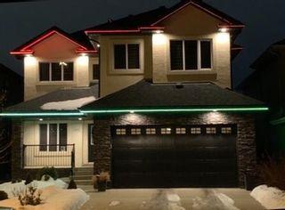 Photo 4: 13043 165 Avenue in Edmonton: Zone 27 House for sale : MLS®# E4227505