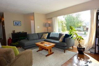 Photo 11: 1313 Morice Drive Smithers $339,500
