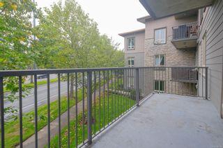 Photo 24: 208 769 Arncote Ave in Langford: La Langford Proper Condo for sale : MLS®# 886316