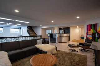 Photo 34: 51 Dumbarton Boulevard in Winnipeg: Tuxedo Residential for sale (1E)  : MLS®# 202111776