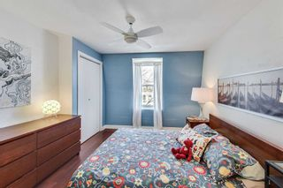 Photo 16: 58 Rose Avenue in Toronto: Cabbagetown-South St. James Town House (3-Storey) for sale (Toronto C08)  : MLS®# C4709210
