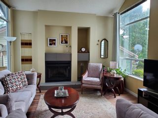 Photo 2: 2941 WALTON Avenue in Coquitlam: Canyon Springs House for sale : MLS®# R2621840