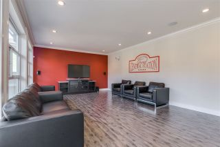 """Photo 19: 10 5957 152 Street in Surrey: Sullivan Station Townhouse for sale in """"PANORAMA STATION"""" : MLS®# R2423282"""