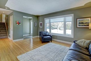 Photo 12: 6427 Larkspur Way SW in Calgary: North Glenmore Park Detached for sale : MLS®# A1079001