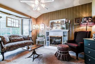 Photo 8: 12029 DOVER Street in Maple Ridge: West Central House for sale : MLS®# R2182313
