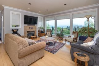 Photo 19: 5064 Lochside Dr in : SE Cordova Bay House for sale (Saanich East)  : MLS®# 873682