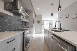Photo 16: 10829 109 Street in Edmonton: Zone 08 House for sale : MLS®# E4231302