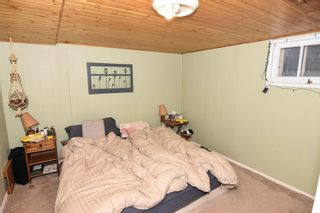 Photo 16: 318 12 Street NW in Calgary: Hillhurst Detached for sale : MLS®# A1062999